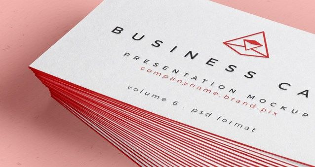 Business card psd mockup template business card psd template business card psd mockup template business card psd template free business card templates in fbccfo Gallery