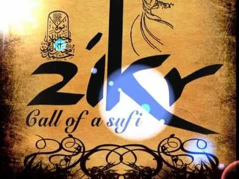 Sufi Devotional Music Sufi Songs Allah Hu Akbar La Ilaha Illallah Zikr Preview Musica