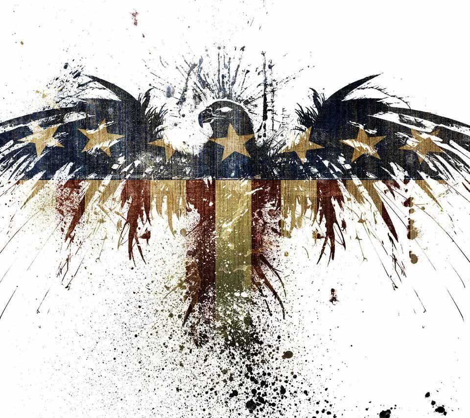 american bald eagle symbol eaglebald eaglesymbol