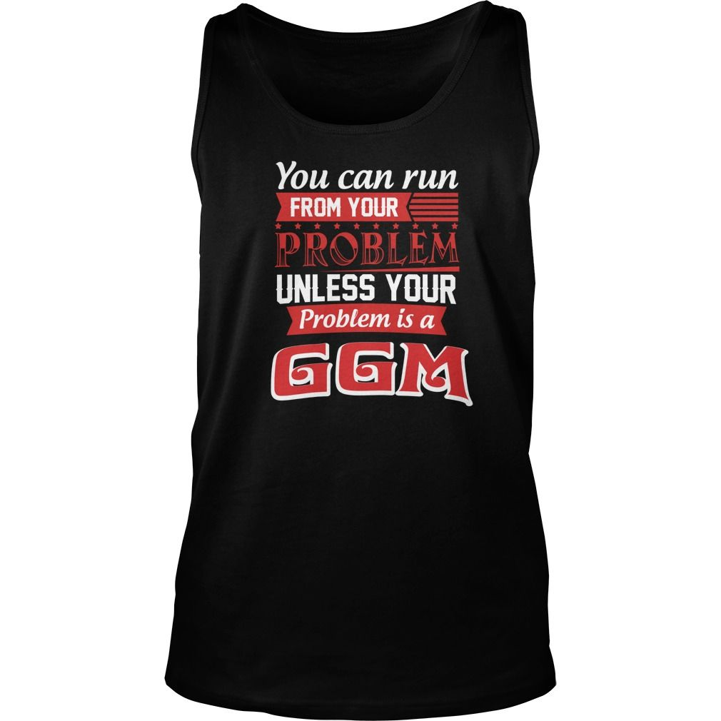 Team GGM - Life Member Tshirt #gift #ideas #Popular #Everything #Videos #Shop #Animals #pets #Architecture #Art #Cars #motorcycles #Celebrities #DIY #crafts #Design #Education #Entertainment #Food #drink #Gardening #Geek #Hair #beauty #Health #fitness #History #Holidays #events #Home decor #Humor #Illustrations #posters #Kids #parenting #Men #Outdoors #Photography #Products #Quotes #Science #nature #Sports #Tattoos #Technology #Travel #Weddings #Women