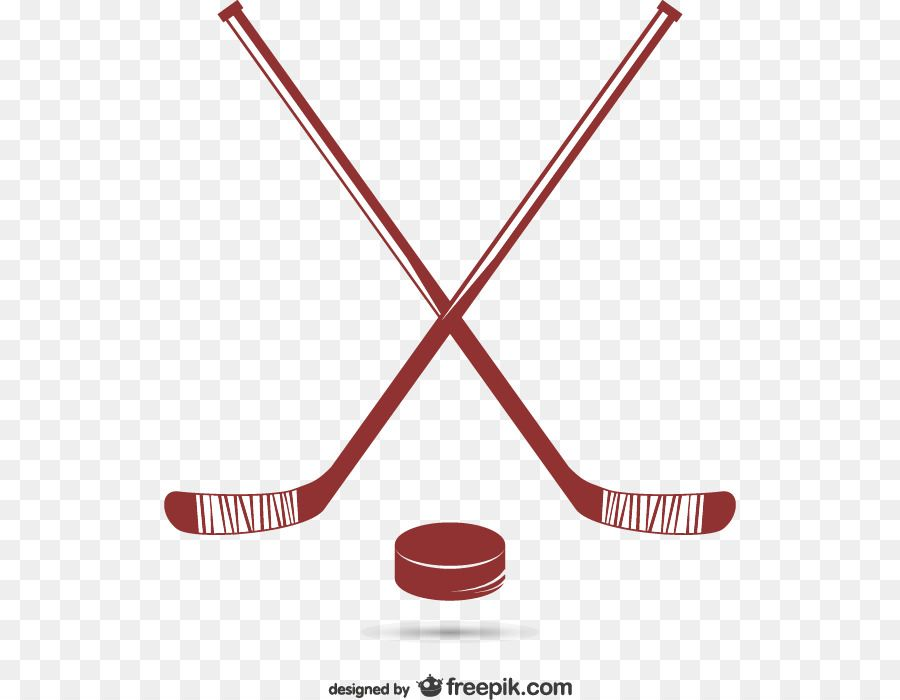 Ice Hockey Hockey Puck Hockey Stick National Hockey League Hockey Puck And Free Download Hockey Stick Hockey Puck Ice Hockey