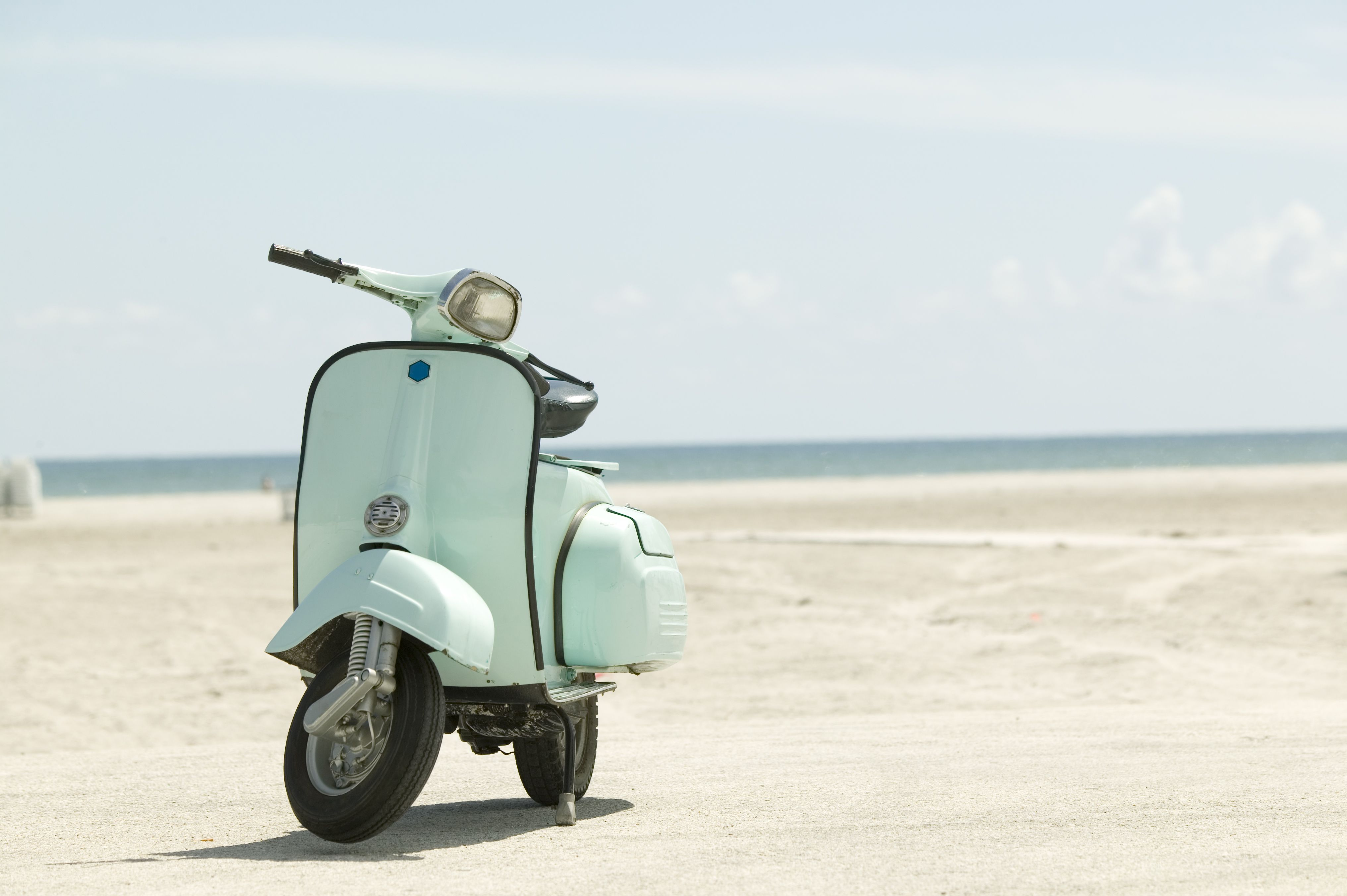 Affordable scooter insurance 5209175295 vespa