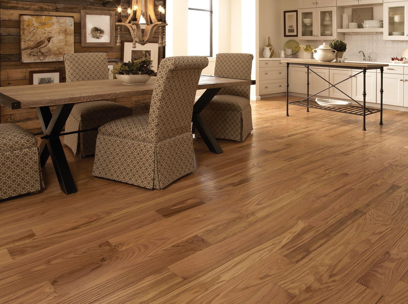 Galleries Engineered Hardwood Flooring Solid Hardwood Floors Somerset Hardwood