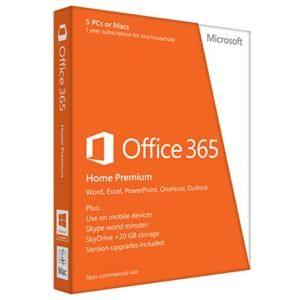 Microsoft Academic Software Student Discounts On Microsoft Office 365 Microsoft Office Microsoft