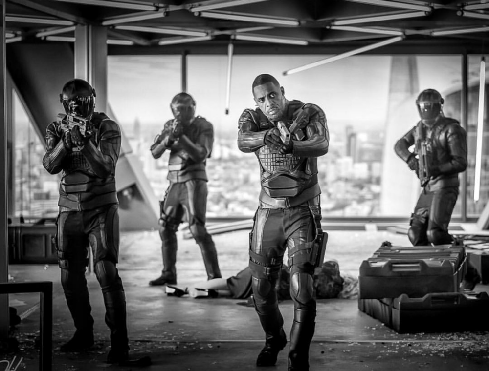 Ver Fast Furious Hobbs And Shaw 2019 Pelicula Completa Online En Español Pelicula Completa Hd 1080p Over Blog Com Películas Completas Peliculas Completas Hd Fast And Furious