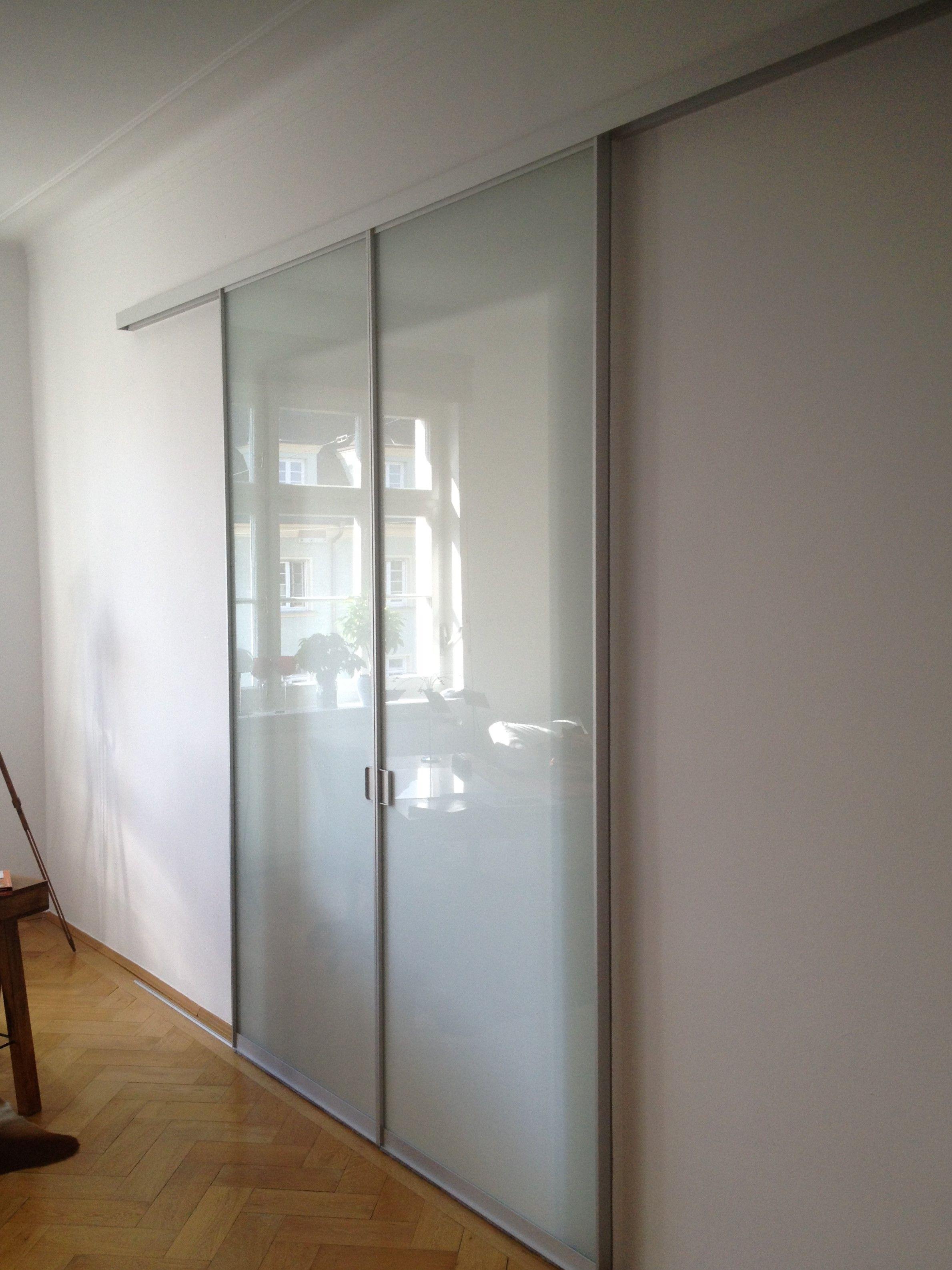 Durchgangsture Zwischen Kuche Und Wohnzimmer Design Wohnzimmer