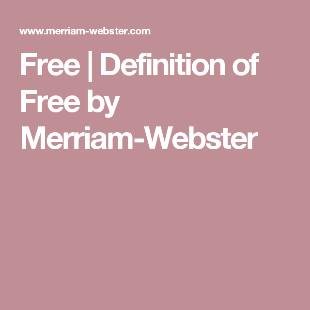 definition of by merriam webster dom of religion   definition of by merriam webster