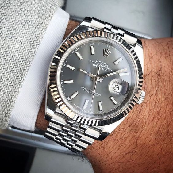 Rolex watch for men and women, Rolex Daytona, Rolex Submariner, Rolex Presidential, Rolex watches