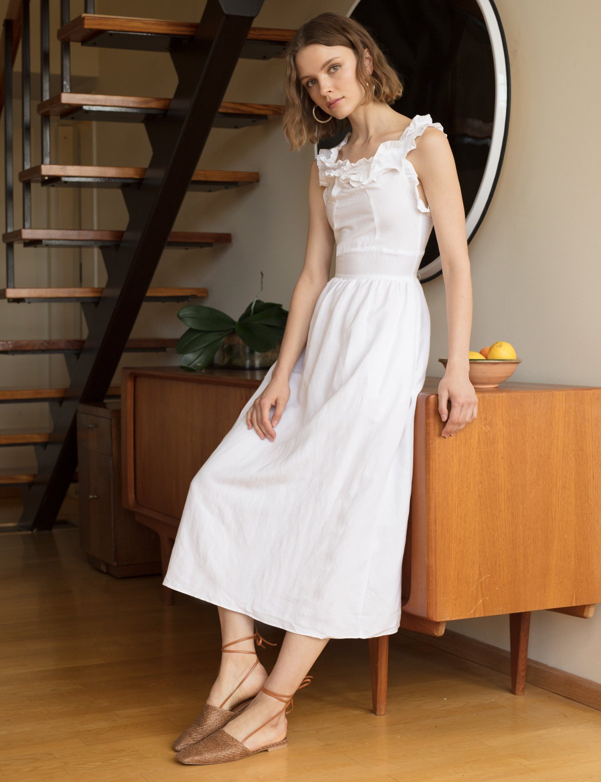 Cheap casual wedding dresses   Seriously Cool u Super Affordable Wedding Dresses  Wedding