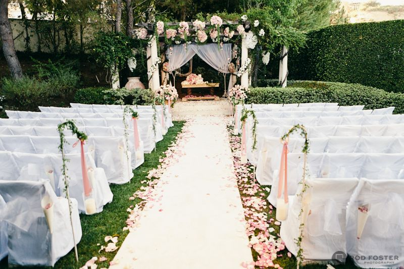 Jason And Pandora Wedding Real Housewives Of Beverly Hills Pandora Wedding Wedding La Wedding Venues