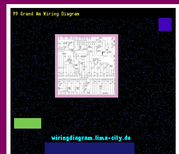 99 grand am wiring diagram wiring diagram 191 amazing wiring  99 grand am wiring diagram wiring diagram 191 amazing wiring diagram collection