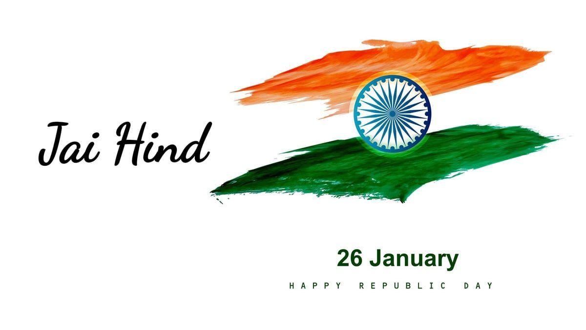 Pin On Republic Day Hindi happy republic day shayari 26