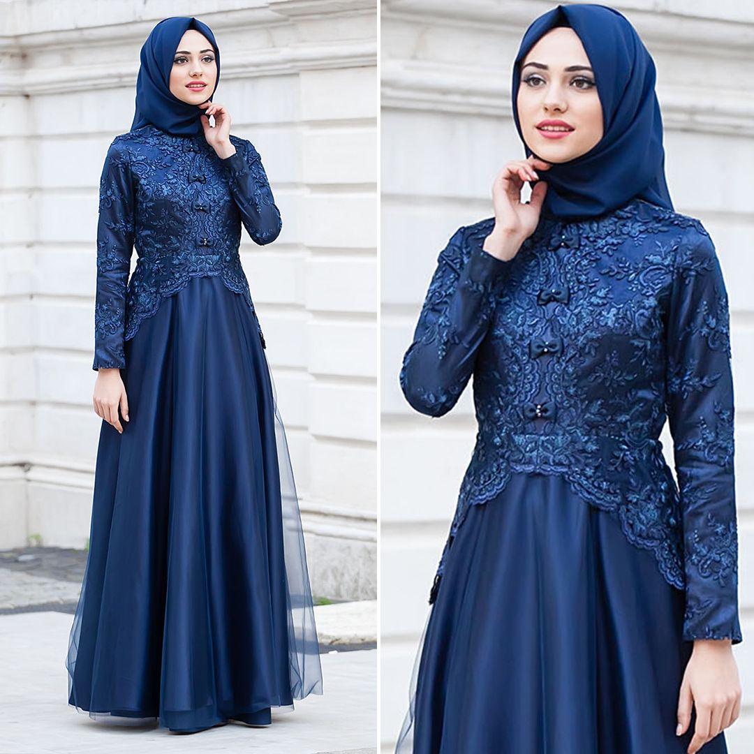 Kebaya Muslim Kebaya Muslim Pinterest Kebaya Muslim