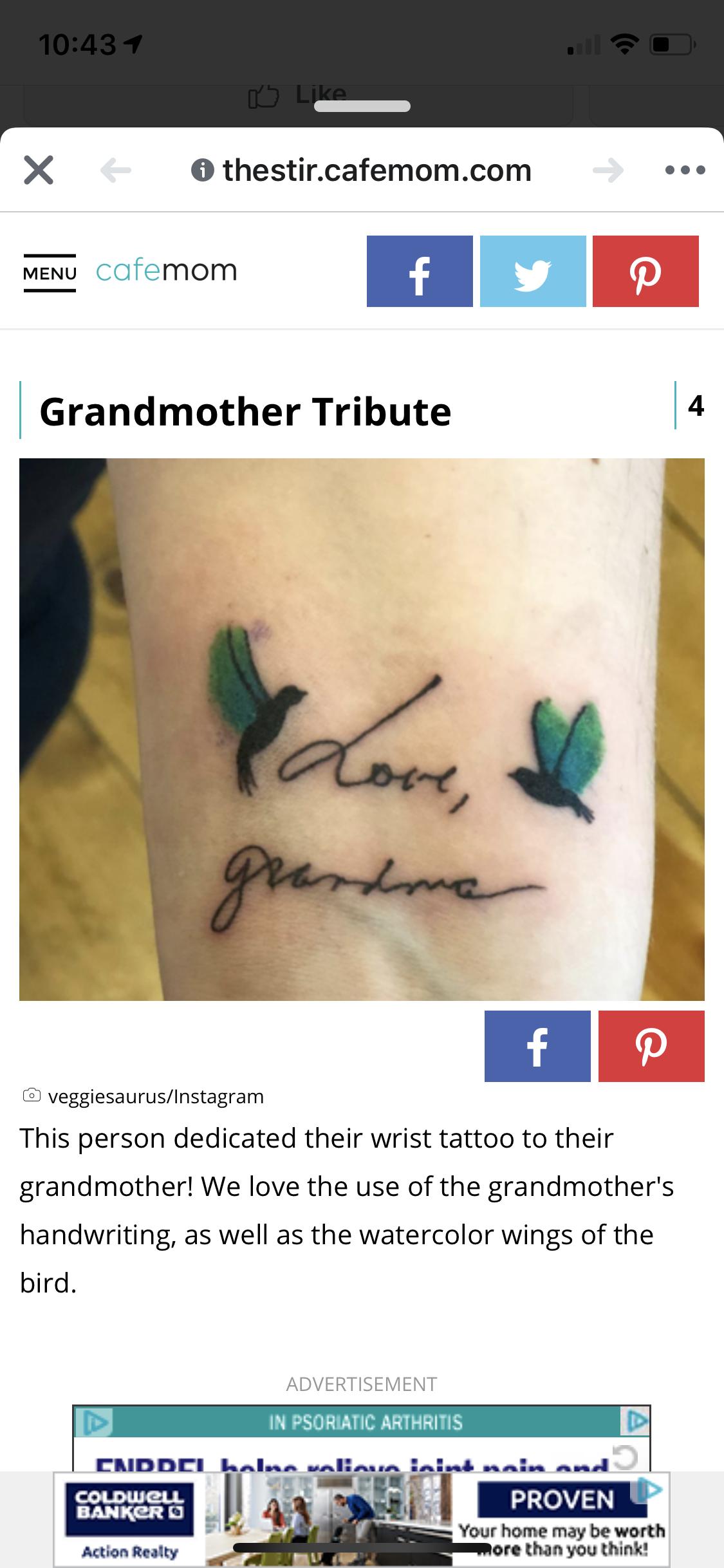 Austin Watercolor Tattoo: Pin By Austin Berndt On Tattoo Ideas