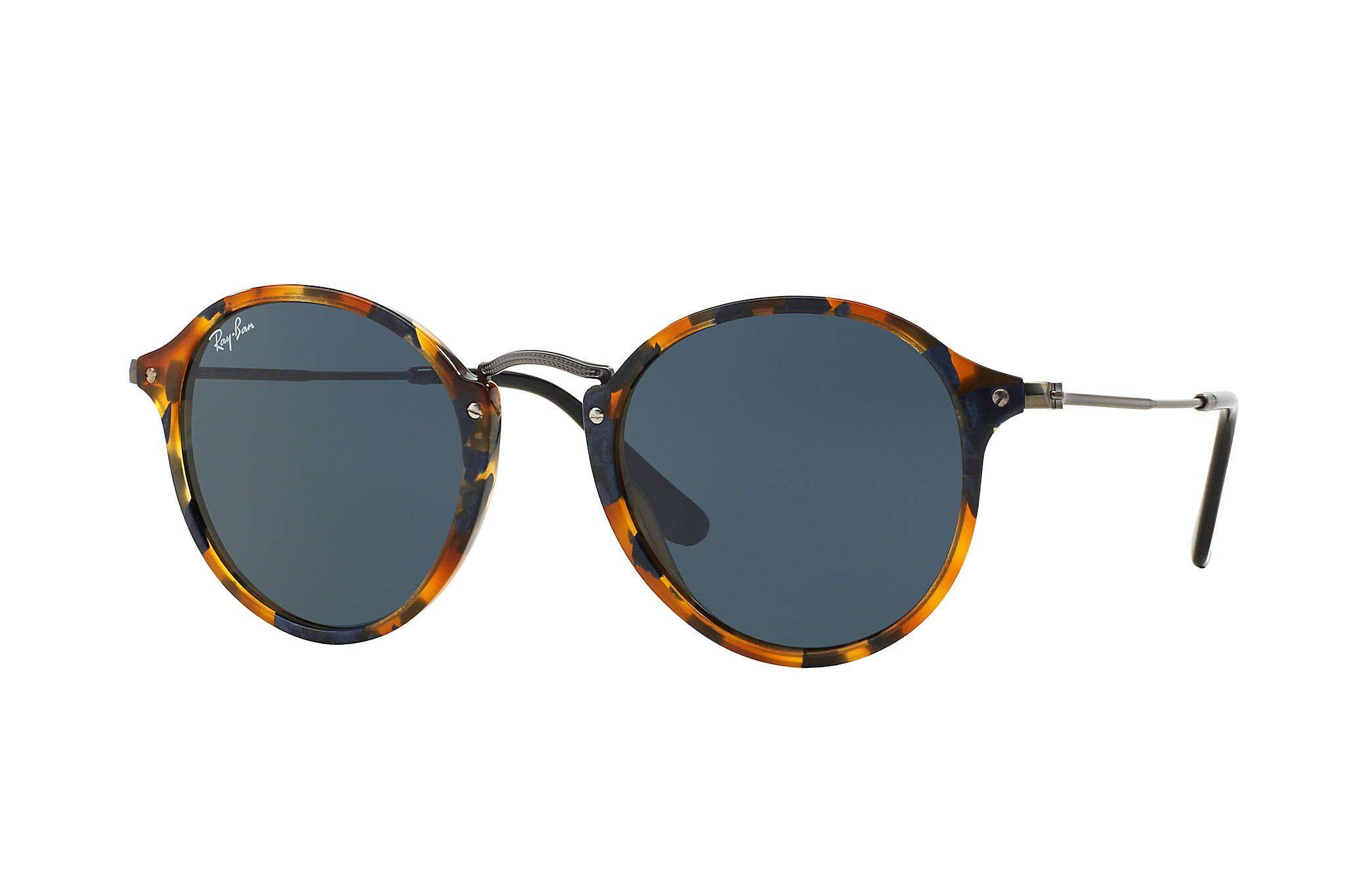 Ray ban sunglasses circle - Explore Ray Ban Glasses Glasses Frames And More