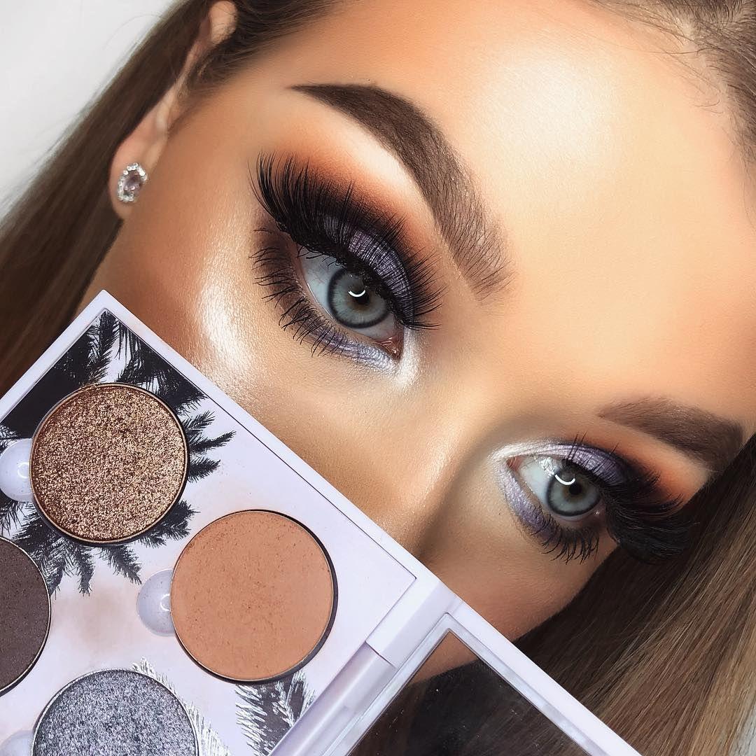 """Joanna Hejnat 💫💕 on Instagram """"eyes"""