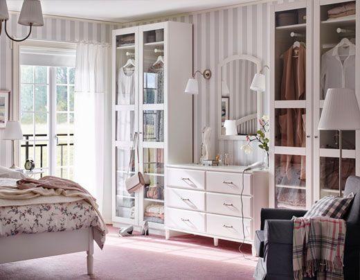 Schlafzimmer Kommoden Gunstig Online Kaufen Zimmer Schlafzimmer Design Zuhause