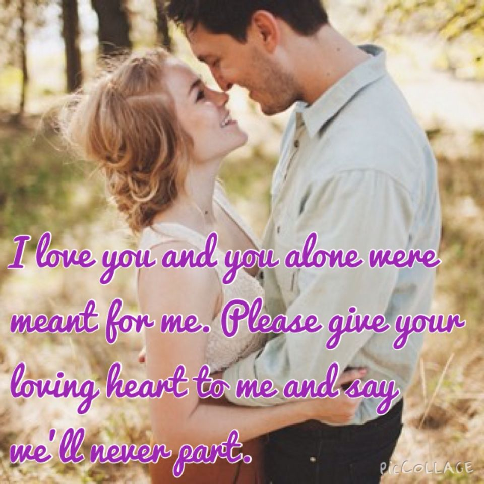 I Love You For Sentimental Reasons Nat King Cole Quote Lyrics Song Quotes Lyric Quotes My Love