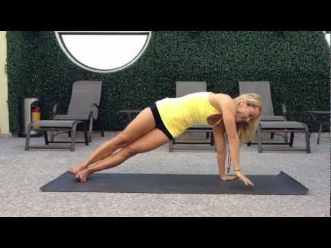 best yoga poses  sequences for abs a flat belly  a