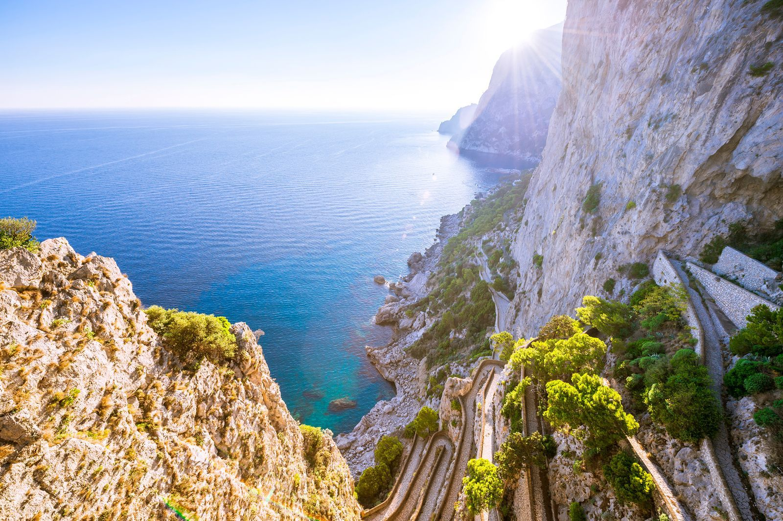 The Most Beautiful And Under The Radar Places To Visit In Italy