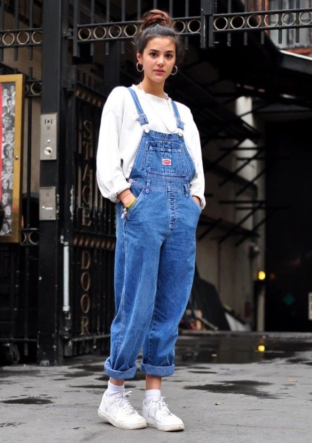05f73071f7e0 Image result for overalls outfits Outfit Jeans