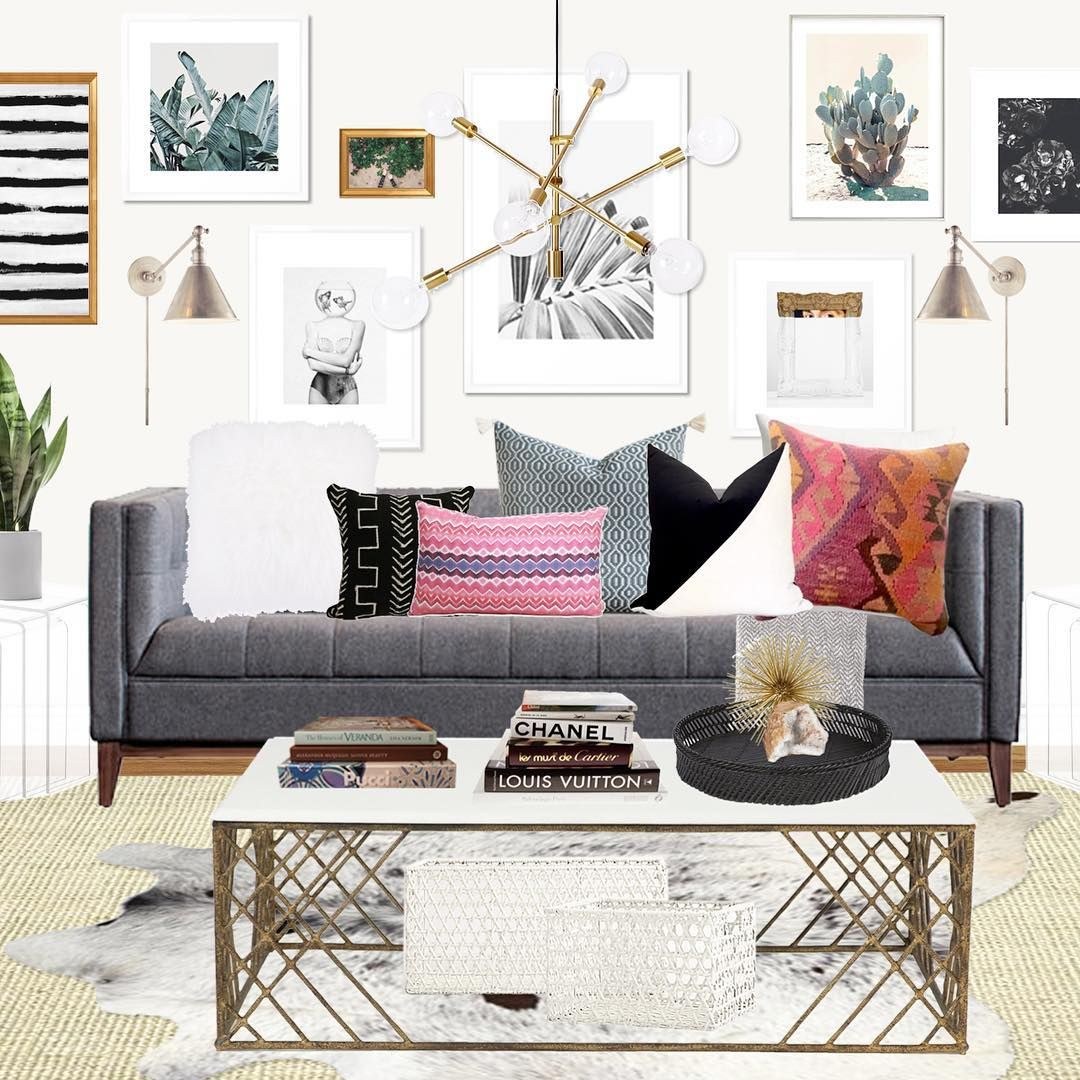 interior design for homebodies boston & beyond featured in houzz, domino, good housekeeping use code •STAFFORDB• @thehavenly