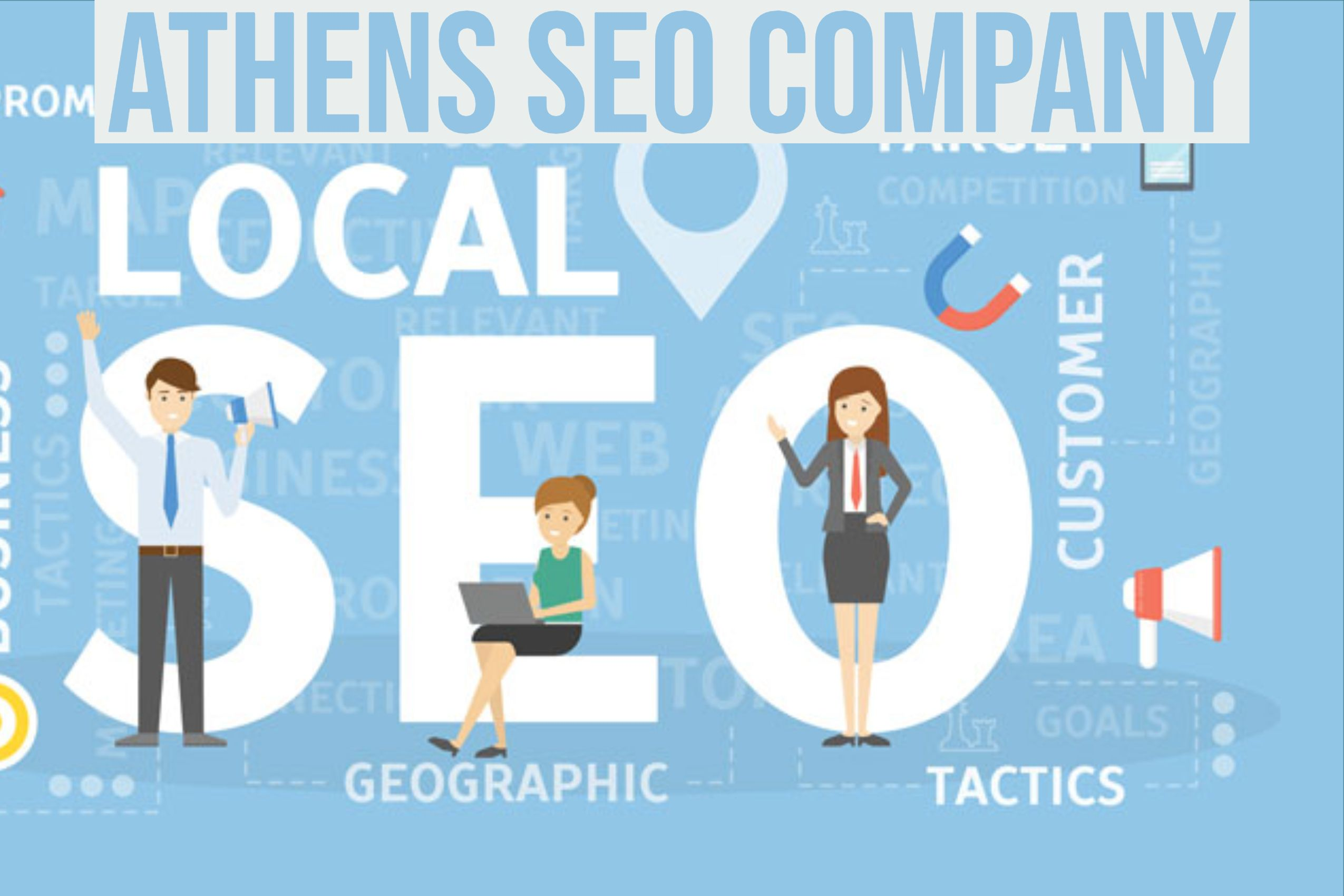Athens Seo Services What Is Seo Local Seo Seo Services