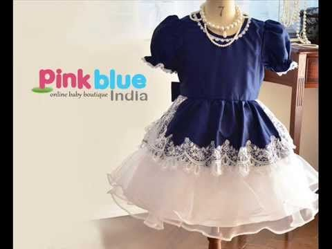 2999da80999f Check Out this video presentation at YouTube of Pink   Blue India ...