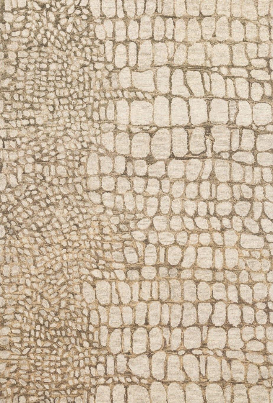 Carpet L Side Match