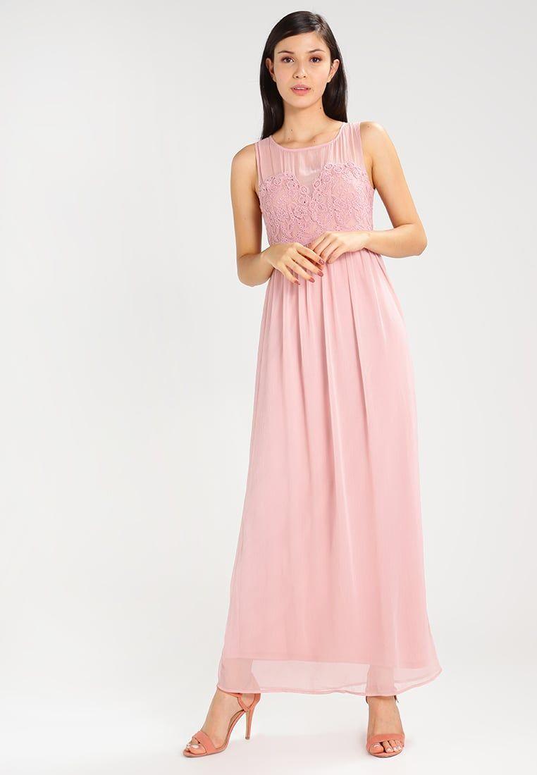 Consigue este tipo de vestido de noche de Vila ahora! Haz clic para ...