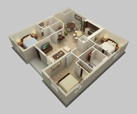 pinnacle at avery glen sunrise fl apartments for rent my rh pinterest com