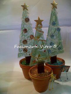 Fusionarte-Vitro ®: 11/23/13