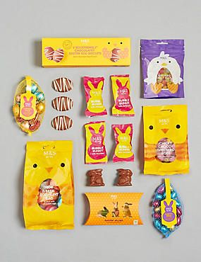 Easter inspiration available from whitefriars canterbury marks easter inspiration available from whitefriars canterbury marks and spencer foods easter treats negle Image collections