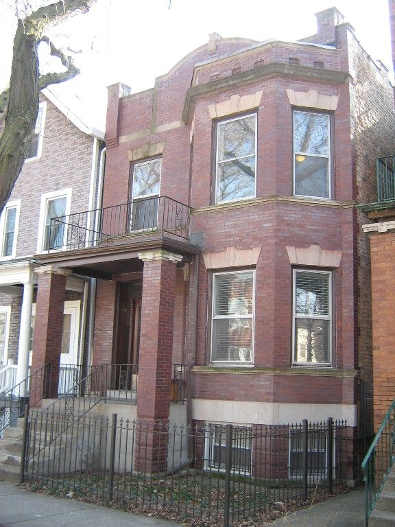 chicago 129 a night 3 bedroom apartment vacation rental