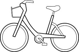 Helmet Clipart Black And White Bike Google Search Clipart
