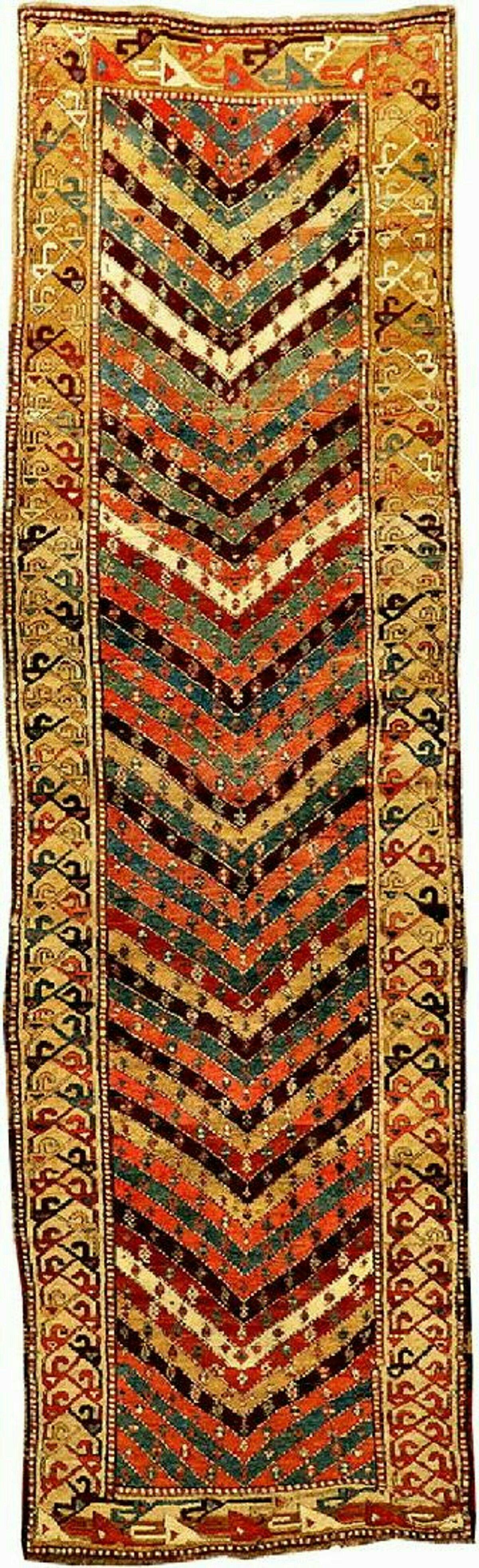Semih Yildirim Adli Kullanicinin Rugs Carpet Halilar Kilimler