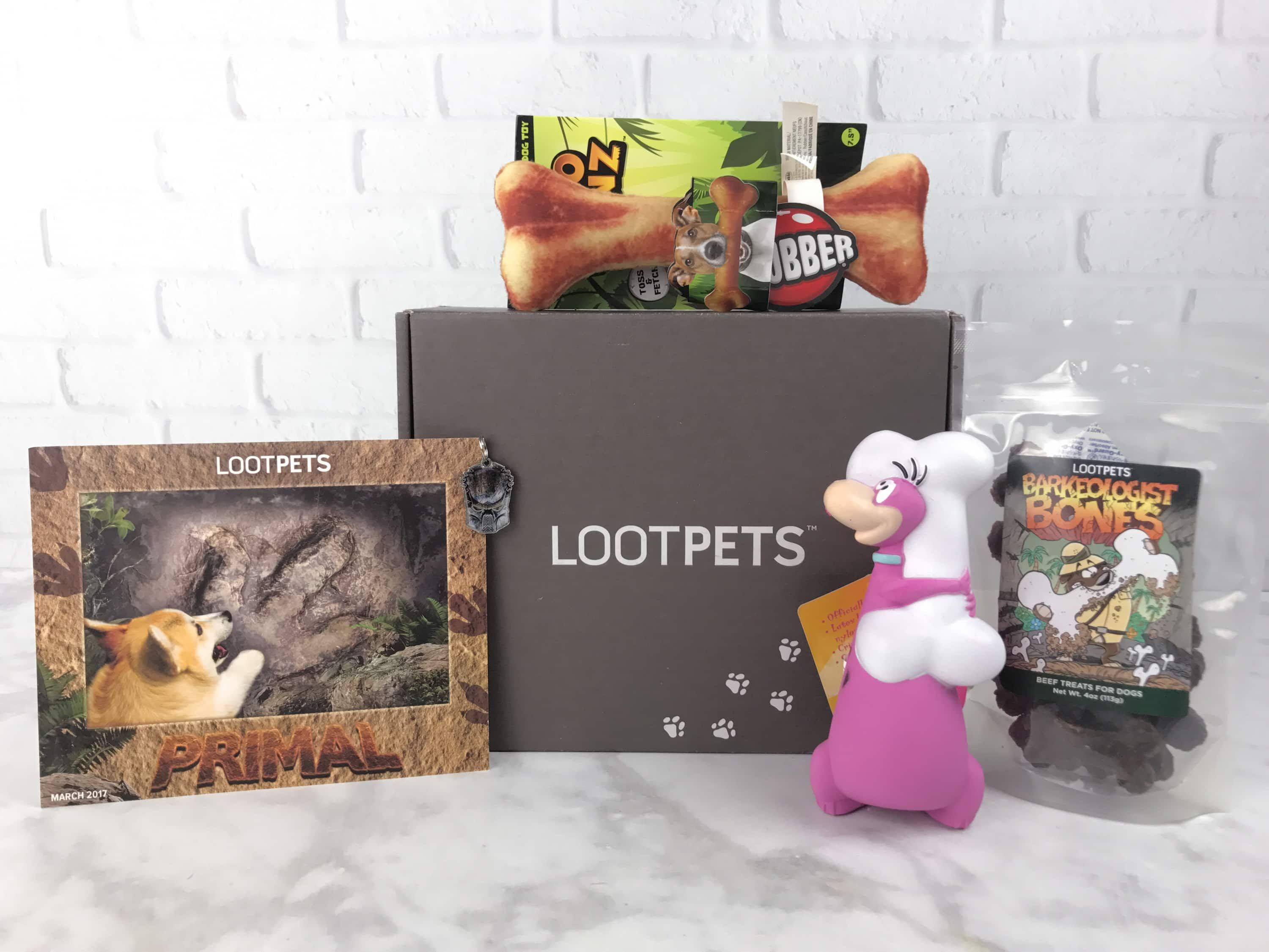 Loot Pets Pets Pet Toys Your Pet