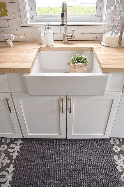 Connecticut Kitchen Remodel images