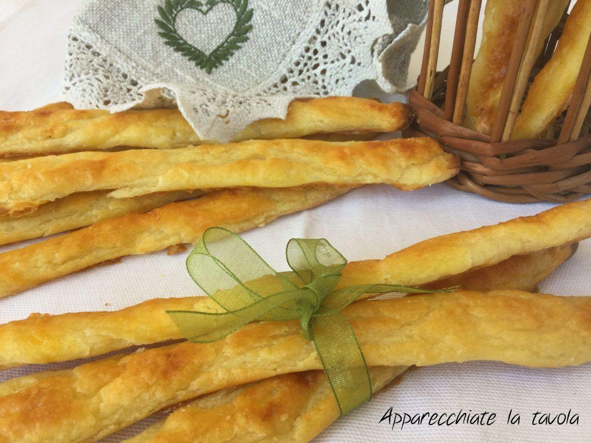 Ricetta Grissini Bonci.Ricetta Grissini Di Patate Ottimo Snack Apparecchiate La Tavola Ricetta Ricette Patate Grissini