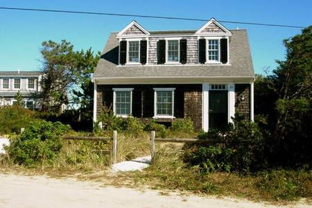 Cape Cod Cottage By The Bay Houses For Rent In Dennis Cape Cod Cottage Renting A House Rent Cottage