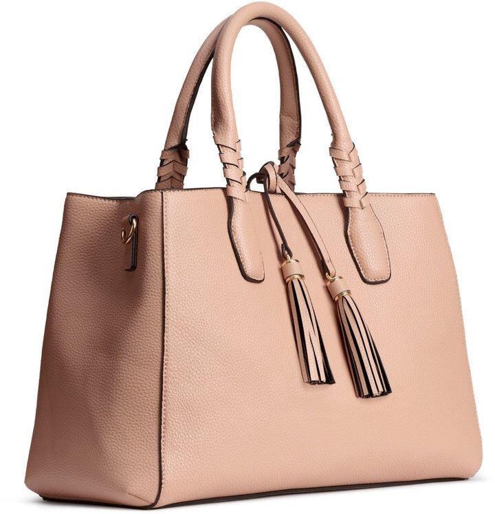 H&M Handbag $29.99