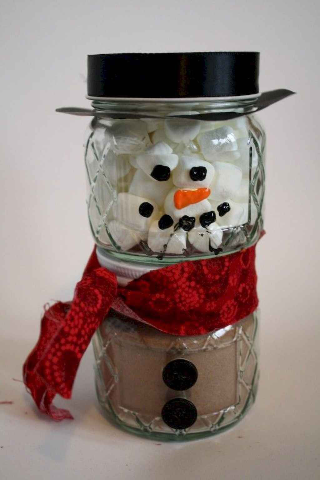 Cute DIY Christmas Gift Ideas 13 - BrowsyouRoom #hjemmelavedegaver