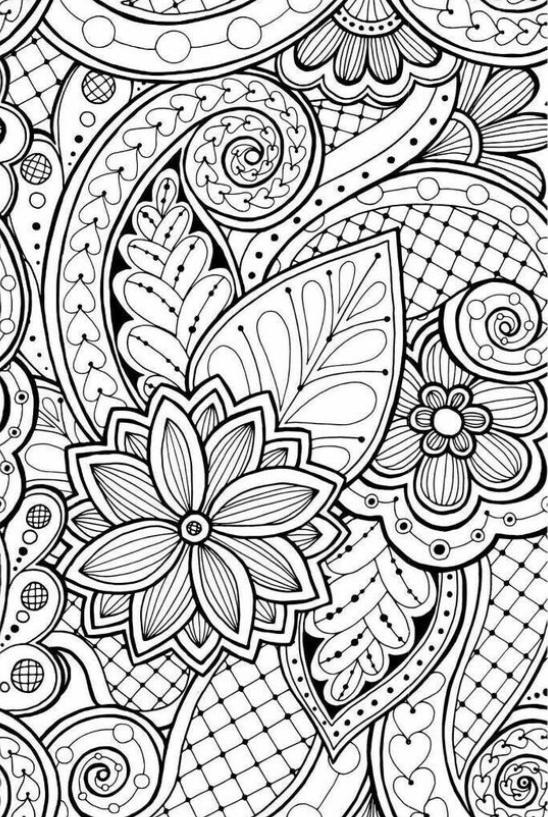 Coloring Pages Zentangle 02 8211 Coloring Pages Zentangle Coloring Pages Mandala Coloring Pages Animal Coloring Pages