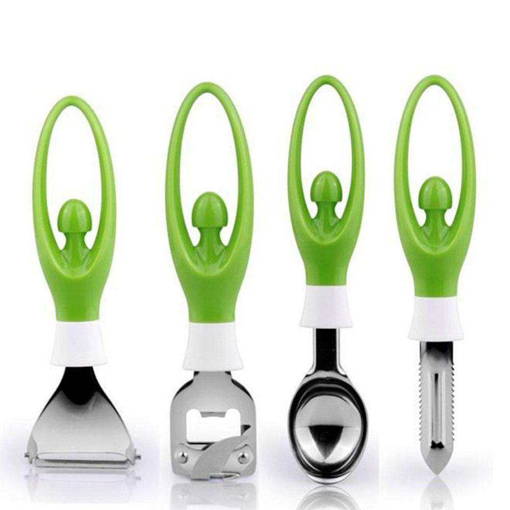 Aliexpress.com: Comprar M550124gr lindo montable herramientas de ...