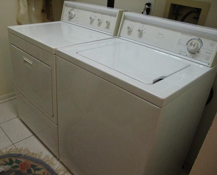 kenmore 70 series washer. net: white kenmore 70 series heavy duty extra capacity washer \u0026