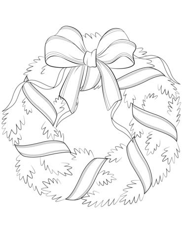 無料の印刷用ぬりえページ ベスト クリスマス リース 塗り絵 Female Sketch Blog Posts Blog