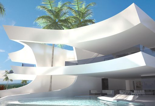 A 0 joaquin torres rafael llamazares rep blica dominicana - Rafael llamazares arquitecto ...