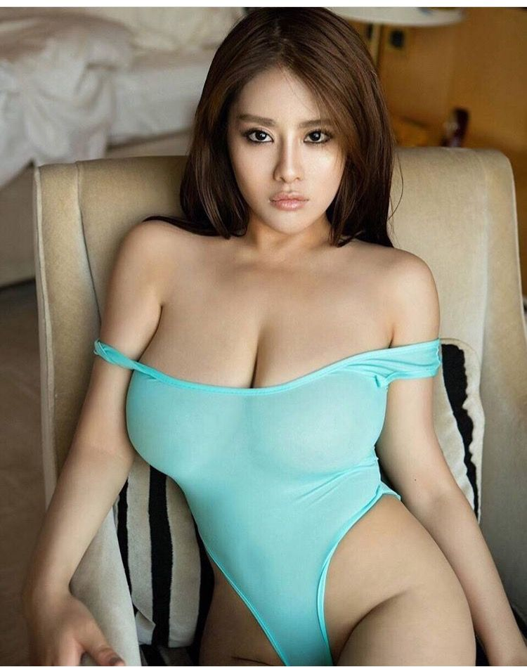 Asian best tits