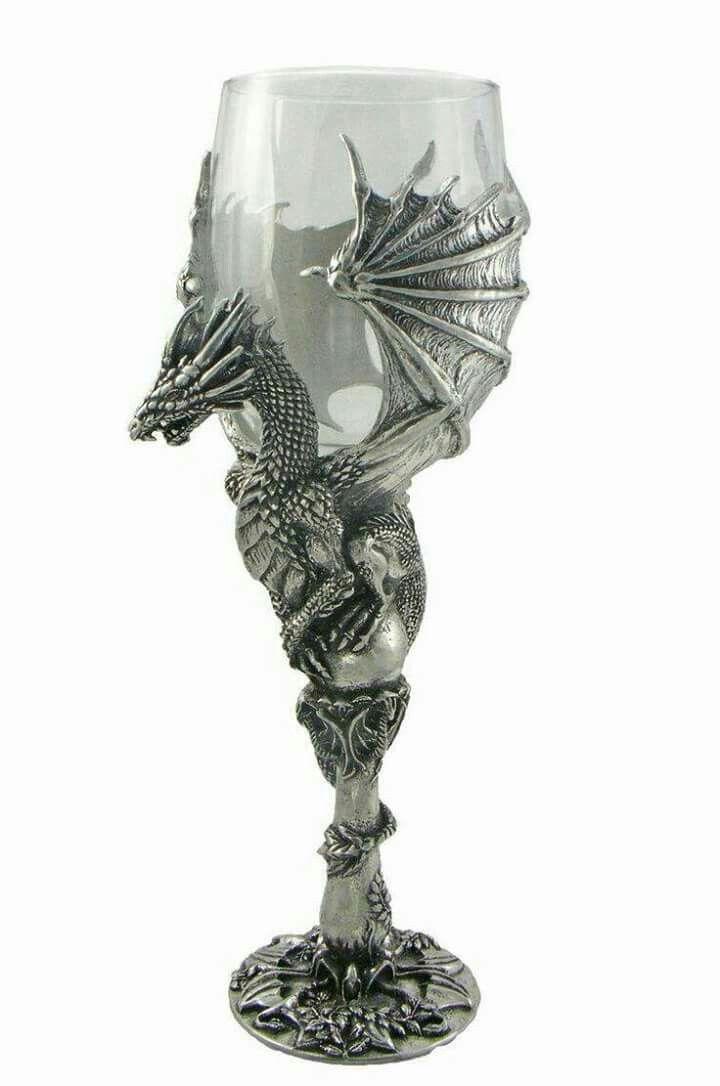 Dragons Dragon Glass Dragon Art Dragon Decor