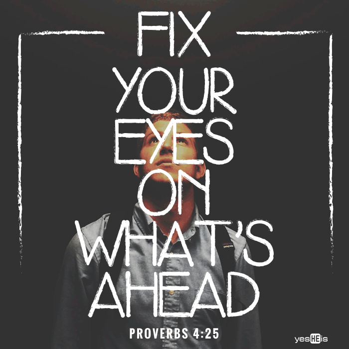 Pin By Edward Crawford On Soul Food Proverbs Proverbs 4 Words
